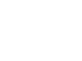 United Nations Environment Programme Logo
